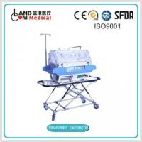 Emergency Ambulance Neonatal Transport Incubator Manufactures