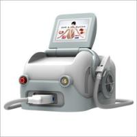 SHR IPL Hair Removal Machine Manufactures