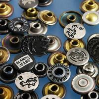 Button gmm1025 Manufactures