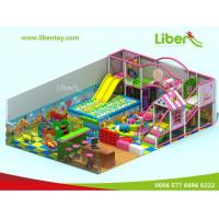China Candy Theme 5.LE.T5.403.132.00 wholesale