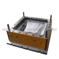 Seat cover mould - cavity Manufactures