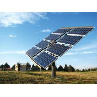 Solar Cable Manufactures