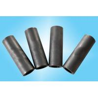 The Secondary Cooling Pipes Manufactures