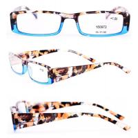 Eso Vision reading glasses 150972 Manufactures