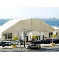 China Polygon Tent wholesale