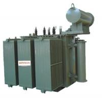 China Power Distribution Transformers on sale