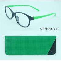 Reading Glasses CRPHHA205 Manufactures