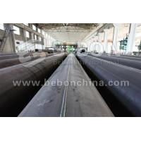 China ABS BV CCS DNV GL KR wholesale