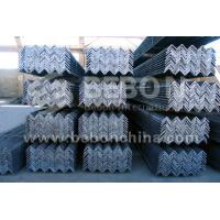 China aisi 304 8mm mild stainless steel on sale