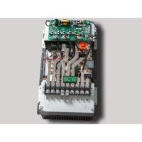 China Frequency Inverter (Frequency Converter with Open Type Structure) on sale