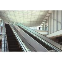 Intelligent Start Escalator Manufactures