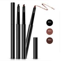 Make Up VIEW MORE Twist eyebrow pencil MK11 Manufactures