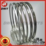 China Piston Ring Fit For BENZ OM352 on sale