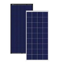 Solar Module 156mm poly/72cells/290W-320W Manufactures