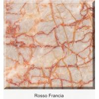 Marble Floors Rosso Francia Green Forest Indian Green Red Alicante Marble Porto Portogallo Manufactures