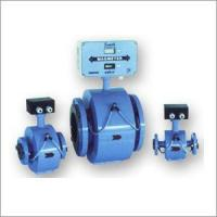 China Electromagnetic Flow Meter wholesale