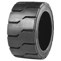 China TRT-2 Press-on Solid tires wholesale