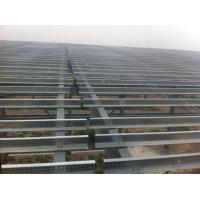Structural Steel Customized Steel Structure Beams and Columns Manufactures