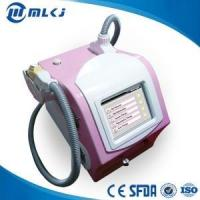 Best selling commercial IPL machine with imported xenon lamp
