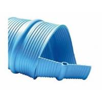 PVC Waterstop Manufactures