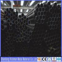 API 5L black steel pipe mild steel pipe alloy steel pipe sizes Manufactures