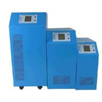 Off-Grid Power System SFT-SP Series Manufactures