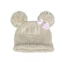 China Knitted hat Number:H.L.M-KH3520 on sale