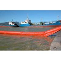 PVC Oil Boom /Oil Spill Response Manufactures