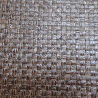 China Fabric for Wallpaper Textured Wallpaper Fabrics on sale