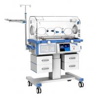 Best Price Medical Equipment Infant Incubator Manufactures