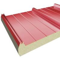 PU roofing composite board Manufactures