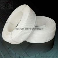 China PE Pipe PE63 Pipes;Plastic pipes Manufacture;HDPE Pipes;Pipe fittings on sale
