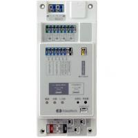 ENERGY CONSERVATION AND LOW-VOLTAGE EQUIPMENT Manufactures