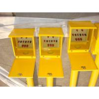 Brazing Pin(Pin Brazing) Junction Box Manufactures