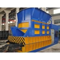 China Container Type Scrap Shear wholesale