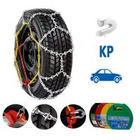 Passenger Car Tire Chains Manufactures