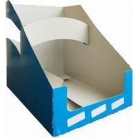 China Pet Food Cardboard Boxes on sale