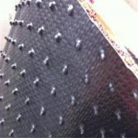 Best selling cheap pvc coil mat pvc cushion car mat Manufactures