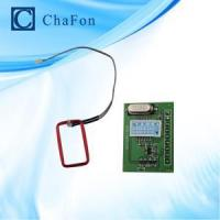 RFID Module 125KHz RFID HID Proximity Reader Module Manufactures