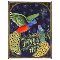China Gilded Bird Limited Edition Signature on sale
