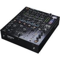 China Reloop RMX-80 Digital DJ Mixer wholesale