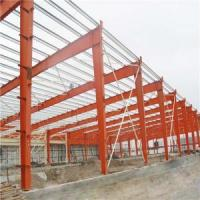 China Steel Structure Workshop on sale