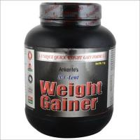 China Mass Gainer 1 Kg Weight Gainer wholesale