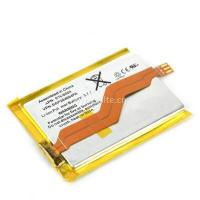 China iPod series parts Battery for iPod Touch 3 wholesale
