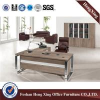Boss Office Corner Executive Desk Office Desktop Computer desk HX-5DE476 HX-5DE476 Manufactures