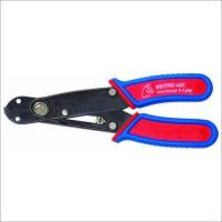China Wire Strippers & Cutters wholesale