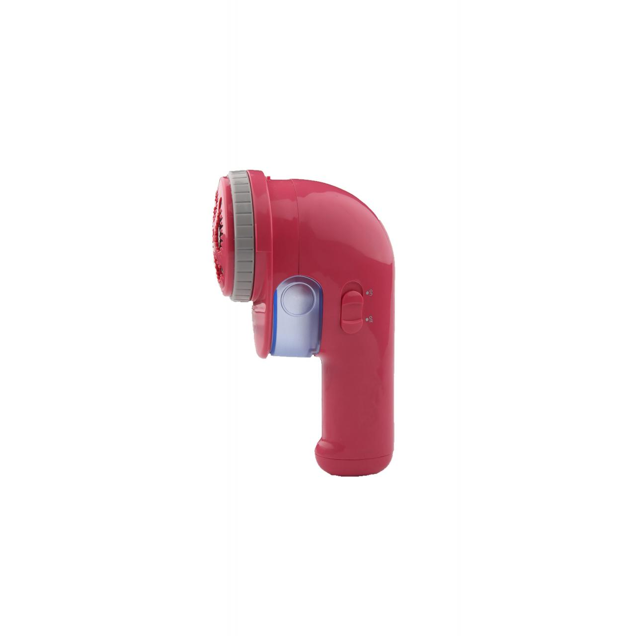 China Care KC13002 Lint remover wholesale