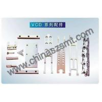 China Automatic insertion spare parts VCD Series wholesale