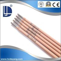 China Welding Electrodes AWS E316L-16 wholesale