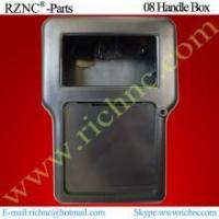 Controller Parts RZNC-08 Series Box Manufactures